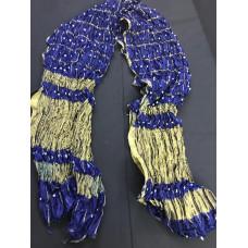 Art Silk Bandhani Dupatta