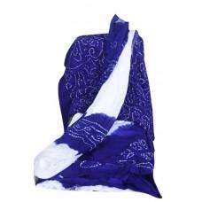 Bandhani Dress-Material 2