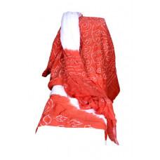 Bandhani Dress Material 1