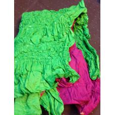 Bandhani Dress-Material