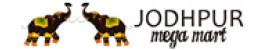 Jodhpur Mega Mart