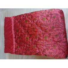 Rajasthani Print Handmade Blankets (Razai)