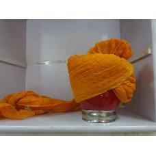 Jodhpuri Safa